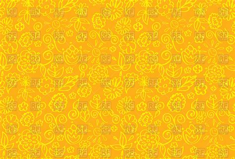 yellow pattern background vector free yellow background images gallery wallpaper and free