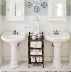 cottage style bathroom design ideas louise jones victorian