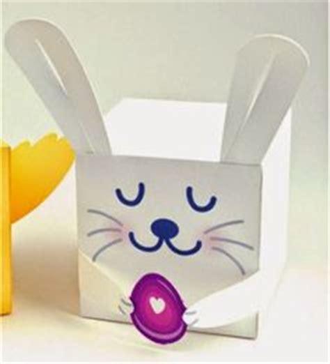 membuat kerajinan untuk sd 1000 images about kerajinan anak on pinterest souvenirs