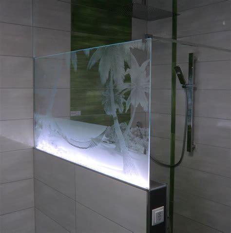 glasplatte beleuchten produktprogramm glas