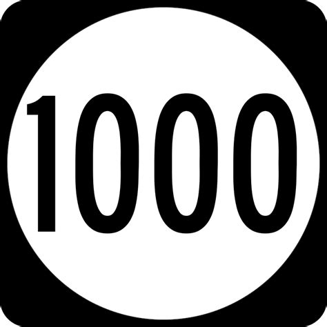 1000 images about how shall file circle sign 1000 svg wikimedia commons