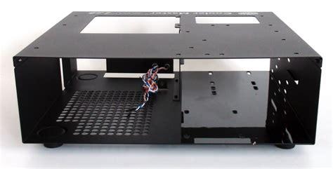 coolermaster test bench coolermaster lab test bench v1 0 review eteknix