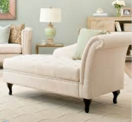 Armchair Chaise Lounge Design Ideas Bedroom Seat Modern Style Home Design Ideas