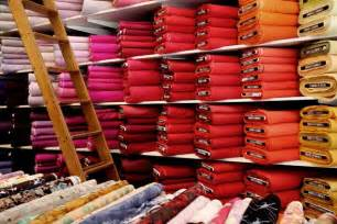 Fabric Stores Fabric Stores Glamnicism