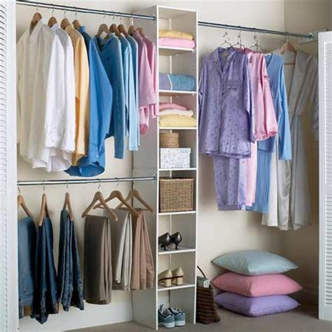 speaking of closet organizers - Canadian Tire Closet Organizers