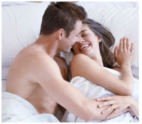 8 Tips For Being A Bad In Bed by Bed Tips For 8 Amazing Ways To Drive Your