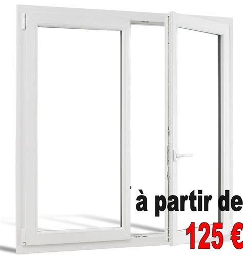 Porte Manteau Sur Pied 374 by Fj 246 Rd Sp 233 Cialiste De Po 234 Les Scandinaves Vente En Belgique