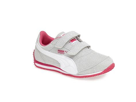 kid shoes on sale adorable shoes on sale now snap em up before they