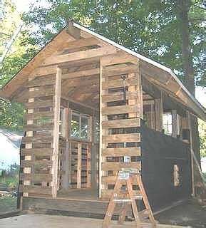 images  outhouse garden sheds  pinterest