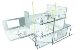 Plumbing A House House Plumbing Diagrams Apps Directories