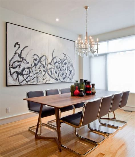 Dining Table Chandelier How To Choose A Chandelier For Your Dining Room