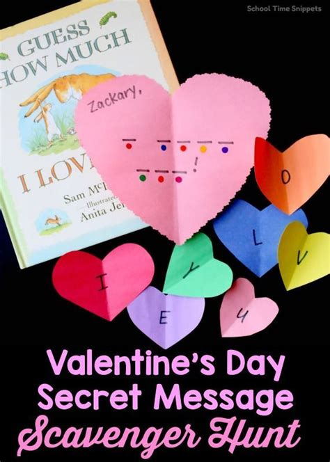 secret s day messages 441 best colors images on activities