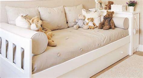 ikea camas ni os muebles dormitorio el mundo del beb 233