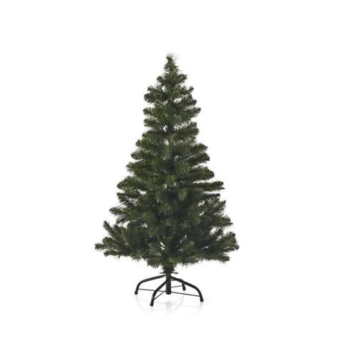 best deals on articificial trees home diy deals uk on bargains uk ϟ lightning deals uk