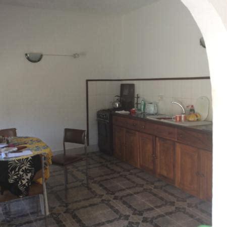 balmoral resort florida updated 2018 apartment reviews balmoral apartments updated 2018 villa reviews gambia