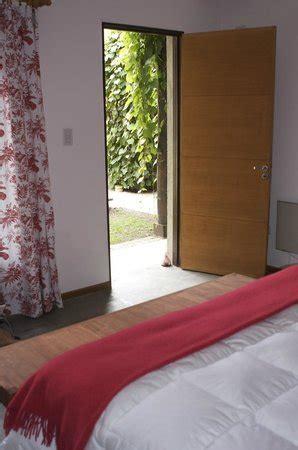 casa lila casa lila updated 2017 prices hotel reviews mendoza