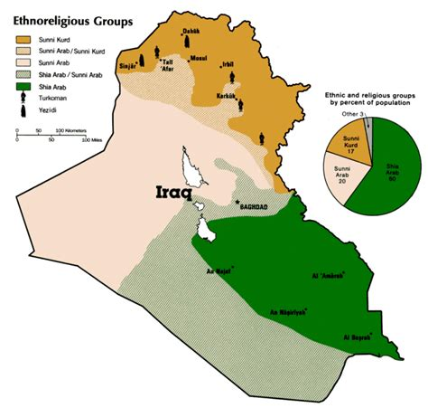 middle east map iraq middle east africa today pictures iraq ethnic