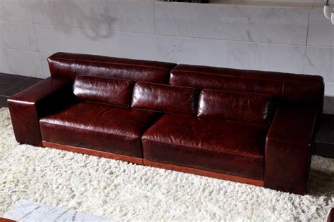 luxury leather couch luxury leather couch fashion leather sofas 2013 hotel