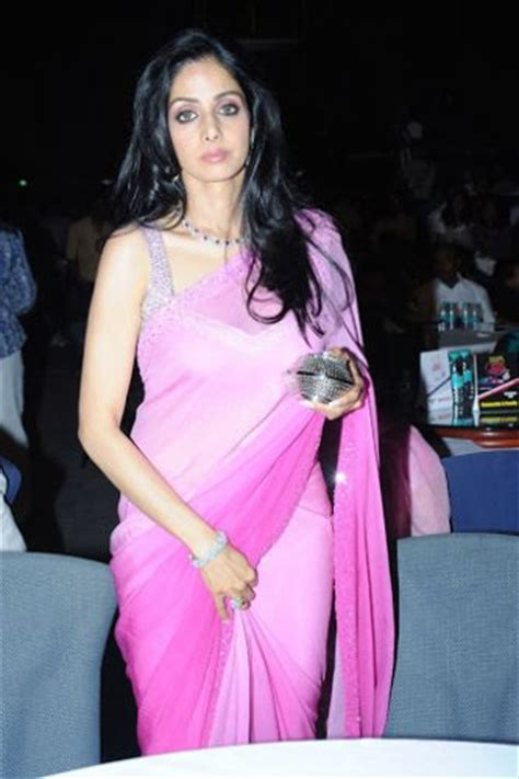 hindi film actress height sridevi measurements height weight bra size age