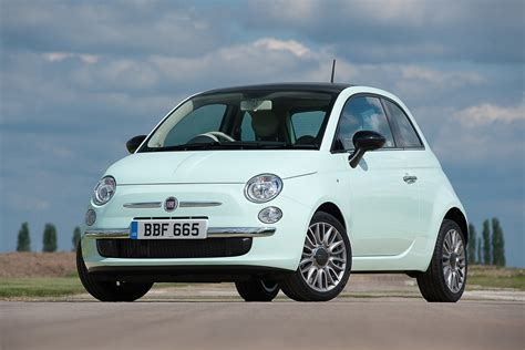 green fiat image gallery 2014 fiat 500 green