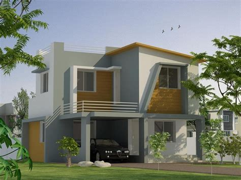 minimalist style home double storey minimalist home design design architecture and art worldwide