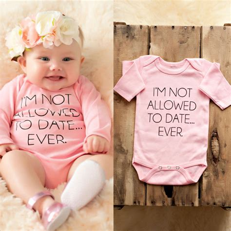 Cotton Newborn Baby Boy Bodysuit Romper Jumpsuit Clothes Out cotton newborn baby boy clothes bodysuit romper
