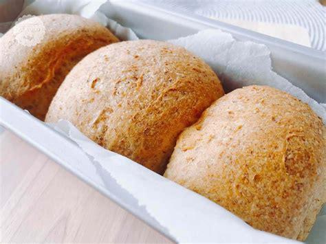 pane in cassetta fatto in casa pane in cassetta semi integrale fatto in casa ricette al
