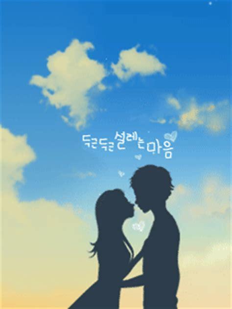 wallpaper bergerak romantis wallpaper cinta terbaru wallpaper cinta korea untuk handphone