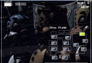 Play five nights at freddy s 2 online pc game rom windows emulation