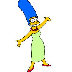 How to unlock marge simpson in the simpsons tapped out unlock