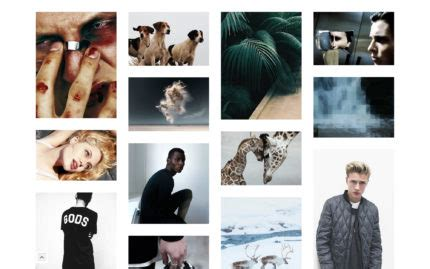 gallery of themes for code prettify zen themes best free tumblr themes