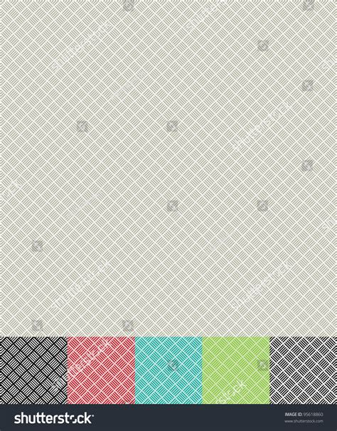 hatch pattern en francais seamless cross hatch pattern background with color