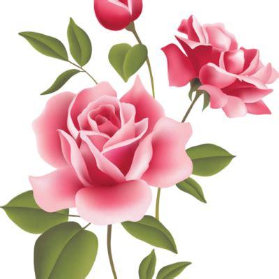 Kepala Bunga Mawar Artificial 50pcs pink clipart bunga mawar pencil and in color pink clipart bunga mawar