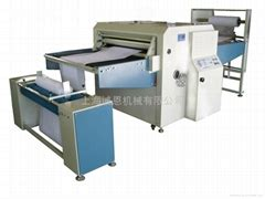 New Sf 6628 2in1 Pl lamination machine products gf800 1100a model fully