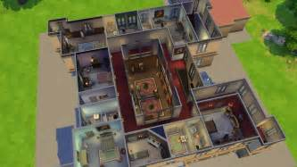 Home Design Cheats For Money downton abbey made in the sims 4 kotaku australia