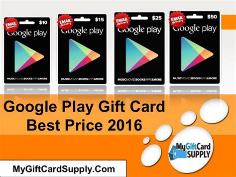 Google Play Music Gift Card - 9 best images about google play gift card on pinterest be ready buy music and plays