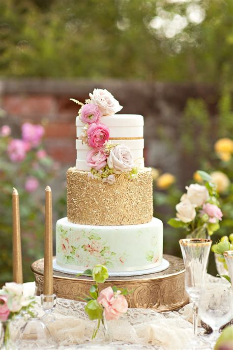 Weddingwire Login Vendor by Indulge Sweet Shoppe Wedding Cake Clanton Al