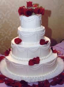 new cake decorating business your free cake