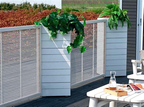 grigliati terrazzo grigliati in legno per terrazzi con grigliati legno