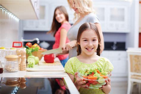 alimentazione in cosa evitare alimentazione corretta nei bambini consigli e cosa