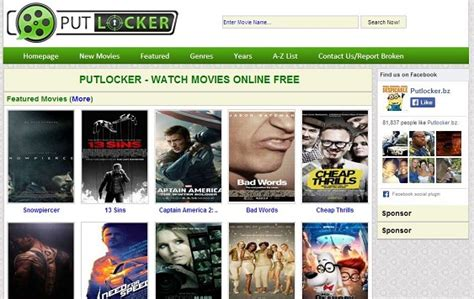 free mo top 12 websites to watch free movies online without