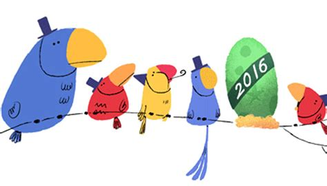 google images happy new year happy new year from google the internet giant celebrates