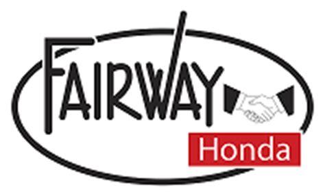 fairway honda corner brook honda dealership serving honda dealer