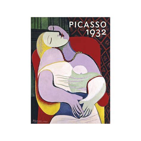 picasso erotique paintings catalogue picasso 1932 233 e 233 rotique dessinoriginal