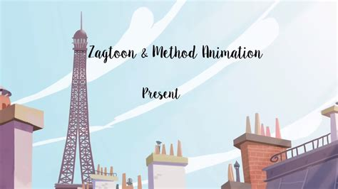 paris miraculous ladybug wiki fandom powered by wikia miraculous tales from paris gallery miraculous ladybug