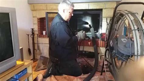 ramonage cheminee ramonage cheminee insert bois centrale de ramonage
