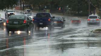Driving In Wet Conditions - drive your new orlando toyota safely in the rain toyota of orlando blog