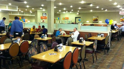 Old Country Buffet Goes Bankrupt Greenfield Restaurant Country Buffet Pittsburgh