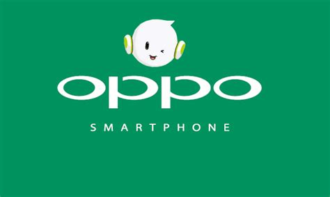 tutorial flash oppo r5 oppo smartphones price list 2015 in the philippines with