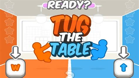 tug the table unblocked games 66 brokeasshome com